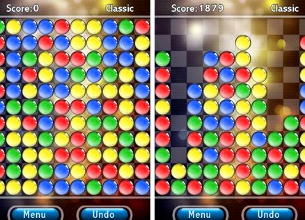 Скачать игру шарик на андроид картинки на телефон.