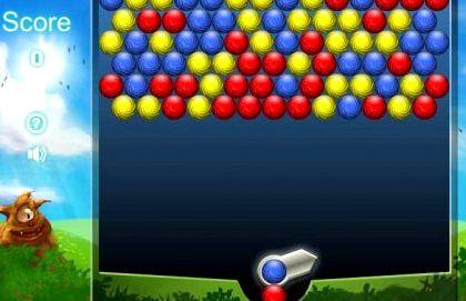 Гифка игра игровой стрелок гиф картинка, скачать анимированный gif.