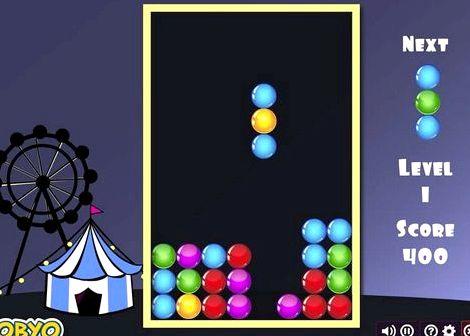 Игра тетрис классический скачать бесплатно на телефон